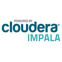 Tableau and Cloudera Impala: Bring Hadoop Data to Life
