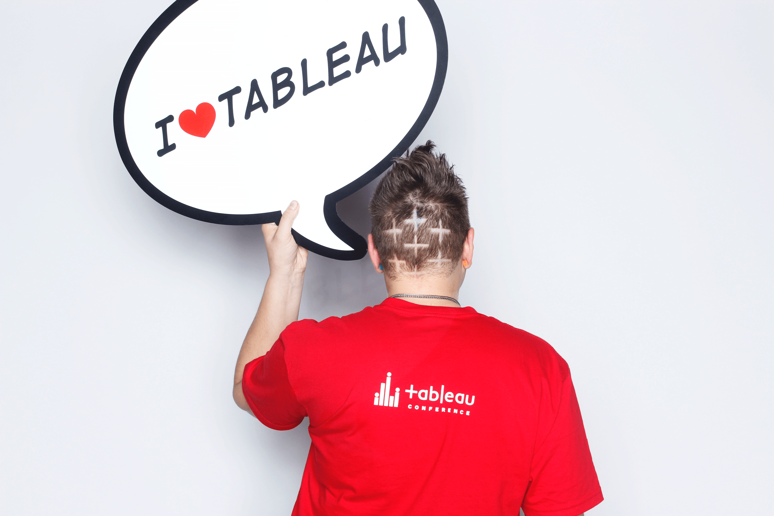 a tableau champion s guide to migrating workbooks and data sources