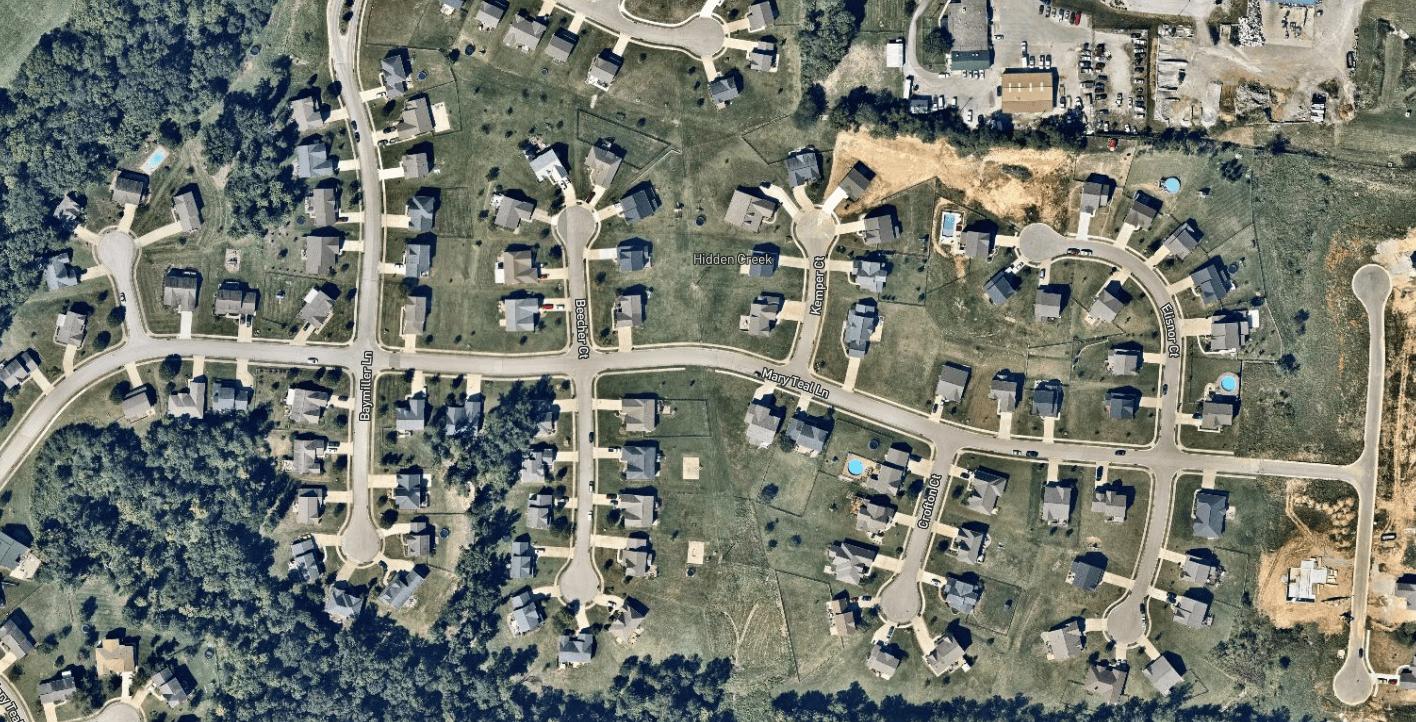google maps kentucky, road map kentucky, mapquest kentucky, moon maps kentucky, on kentucky road map satellite view