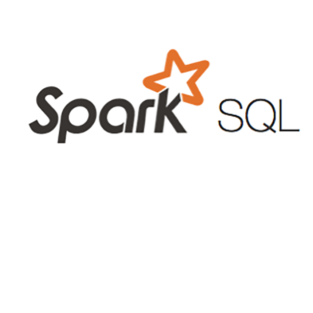 Tableau and Spark SQL: Big Data just got more supercharged