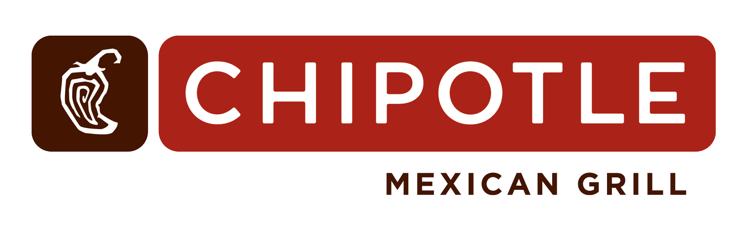 Logotipo de Chipotle