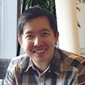 Liu Feng Yuan