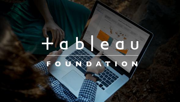 Tableau Careers   Tableau Software