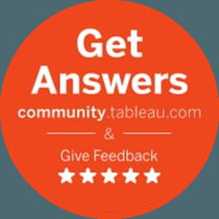 _community