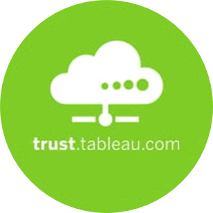 _trust