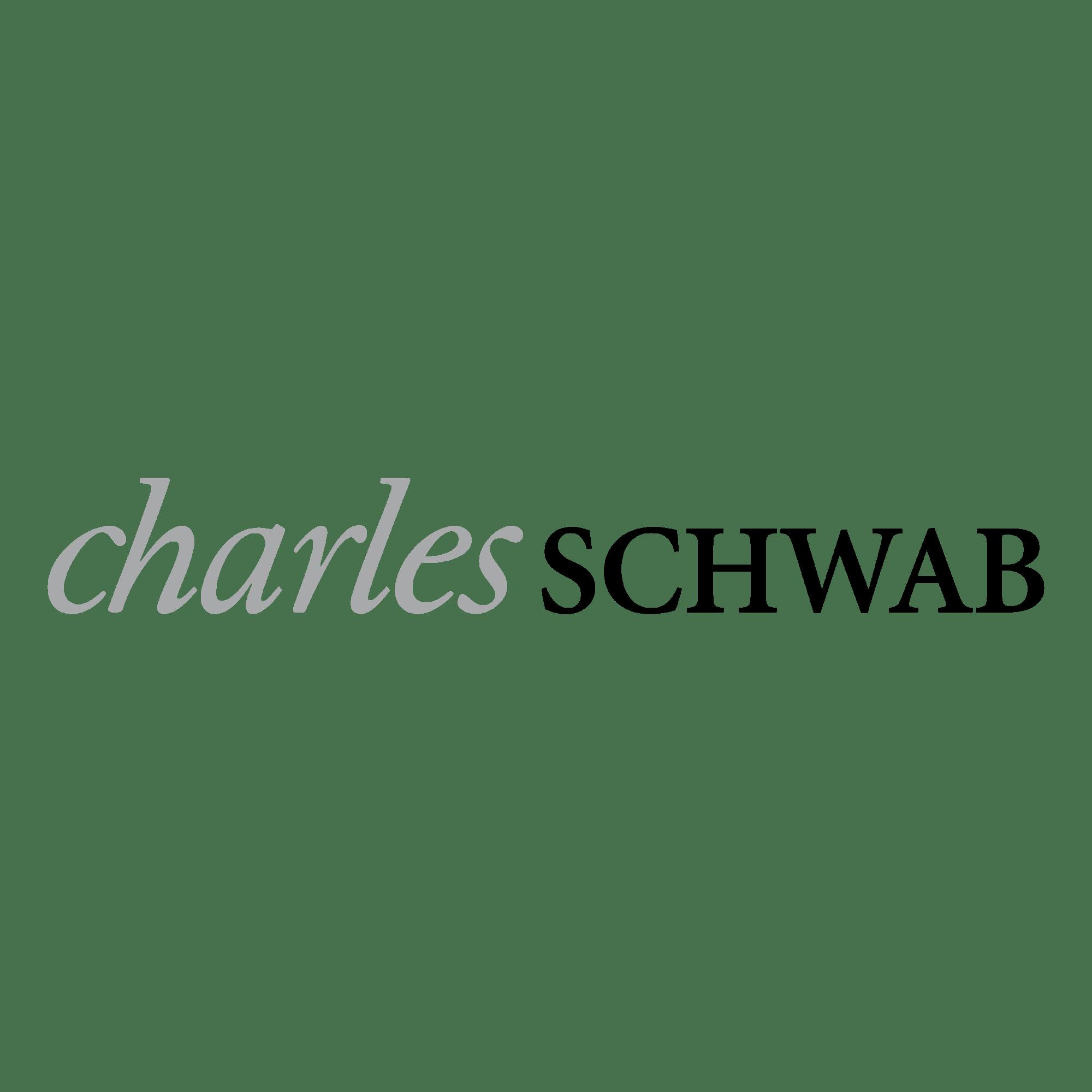 Schwab 徽标