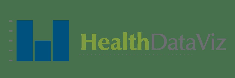 Health Data Viz