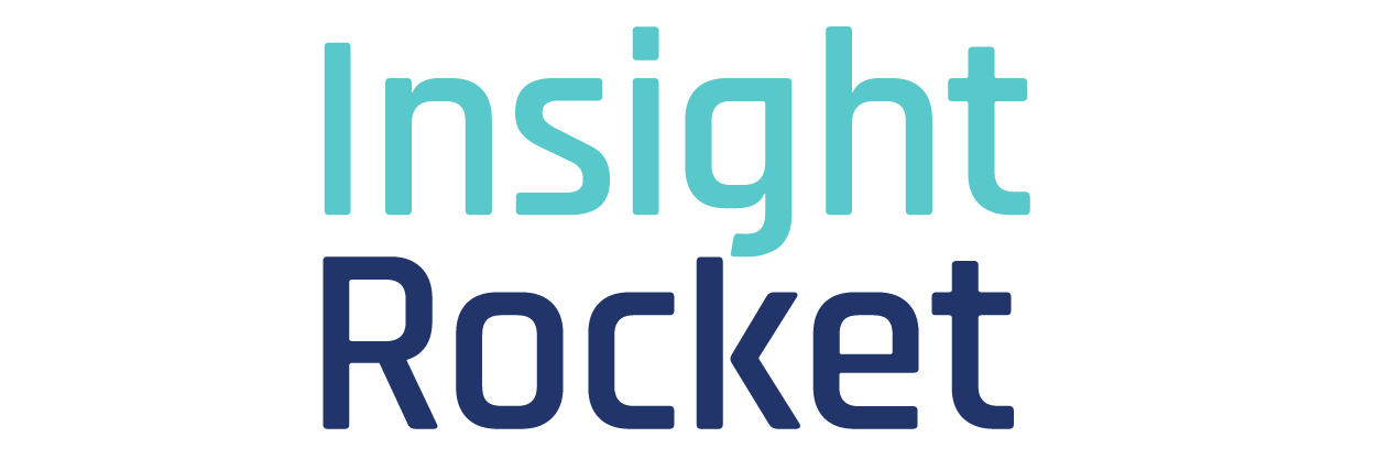 Insight Rocket