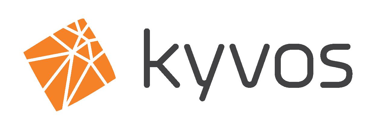 Kyvos