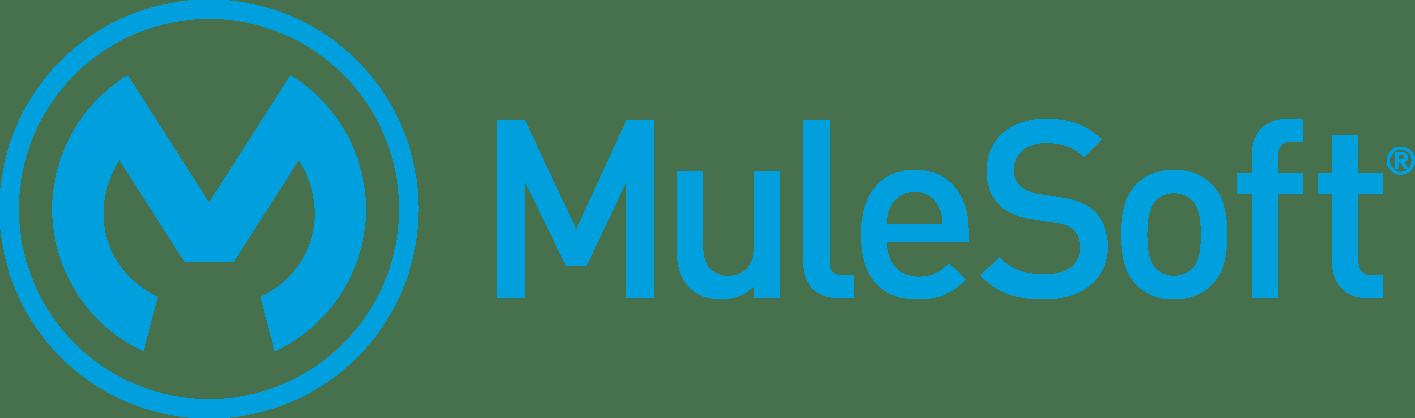 Mulesoft logo logo