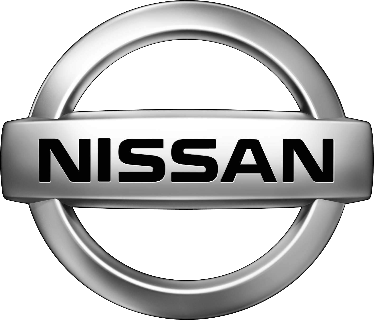 Nissan 標誌