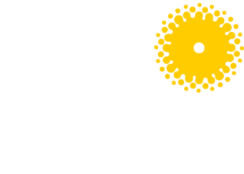 Seattle Cancer Care Alliance 로고