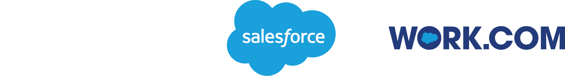 beplayer体育/Salesforce-Logos