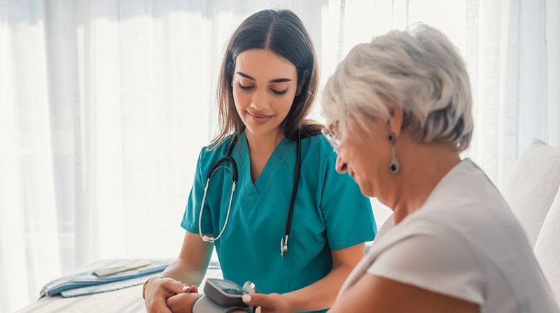 Cool 100 000 Providence Caregivers Improve Care Reduce Patient Download Free Architecture Designs Meptaeticmadebymaigaardcom