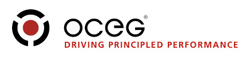 OCEG - Open Compliance and Ethics Group